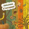 00-presentation-kit-couleurs-automne-vign.jpg