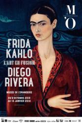 frida-kahlo-diego-rivera-l-art-en-fusion.jpg