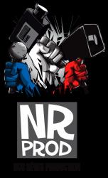 logo-nrprod-final.png