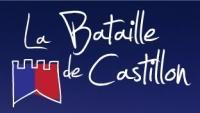 logo_castionn.jpg