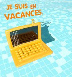 vacance.jpg